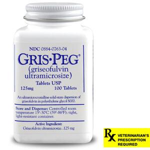 Griseofulvin Reviews forecast