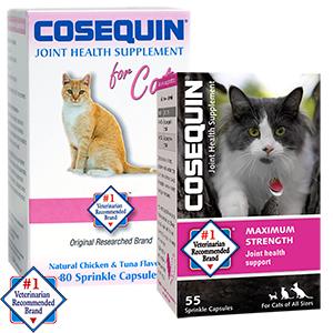 cosequin joint health supplements lambert vet supply. Black Bedroom Furniture Sets. Home Design Ideas