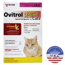 Pet And Large Animal Parasite Treatments Lambert Vet Supply