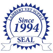 Lambert Vet Suppply - Since 1994